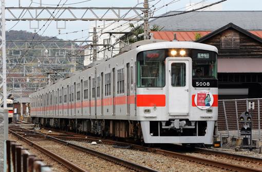 2012_12_02_hiromura_norihiko001.jpg