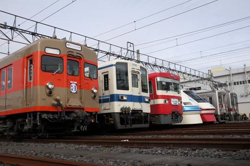 2012_12_02_horiguchi_atsuyuki001.jpg