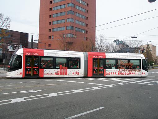 2012_12_02_miyajima_masayuki002.jpg