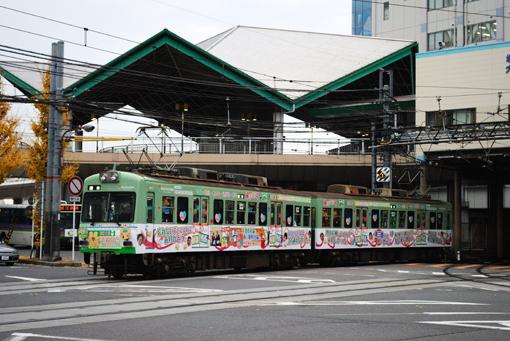 2012_12_02_nonaka_reo001.jpg