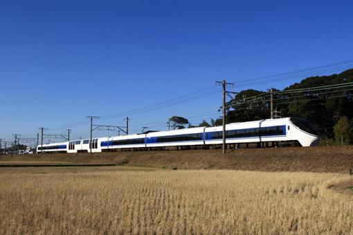 2012_12_03_otani_masahiro001.jpg
