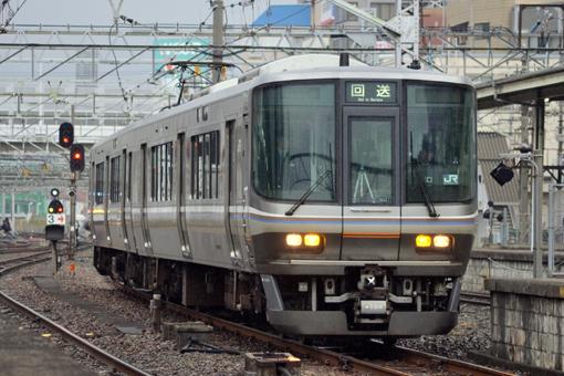 2012_12_03_sakai_masataka001.jpg