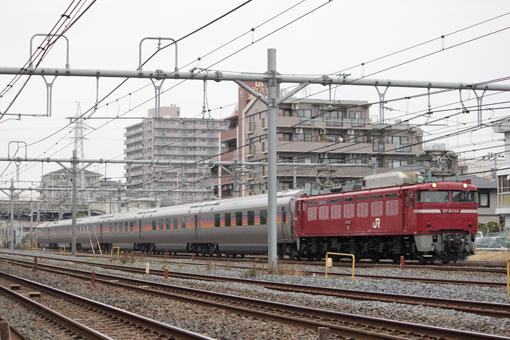 2012_12_03_suzuki_yudai002.jpg