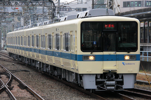 2012_12_04_funayama_taichi001.jpg