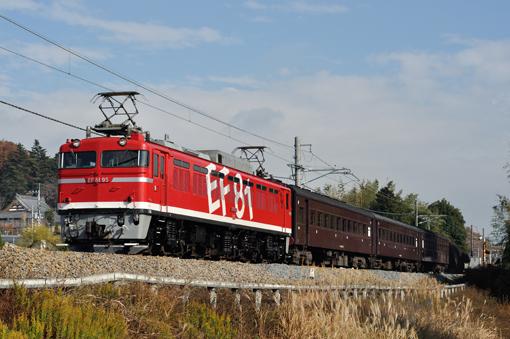 2012_12_04_miyashita_kazuhiro001.jpg
