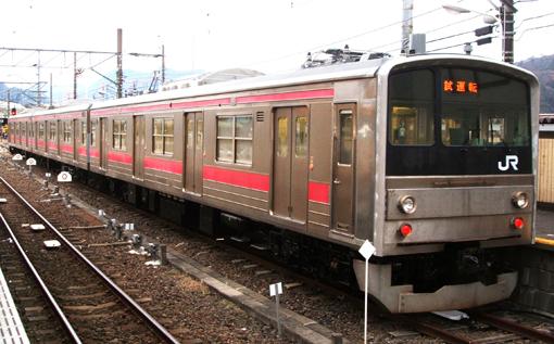 2012_12_05_fujisan_station001.jpg