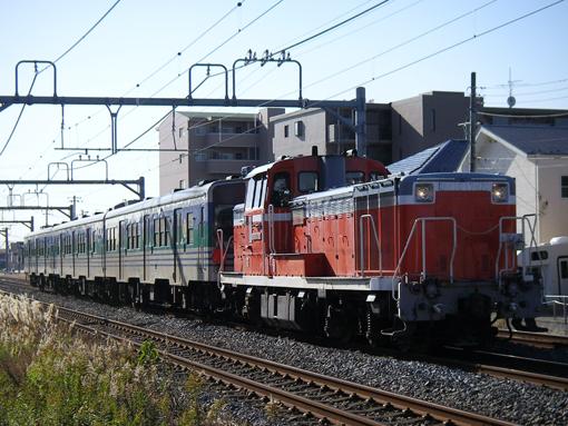 2012_12_05_fukai_yuta001.jpg