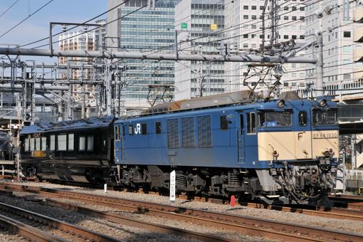 2012_12_05_hamada_takayuki001.jpg