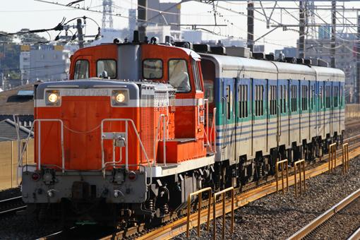 2012_12_05_moritsugu_tetsunobu001.jpg