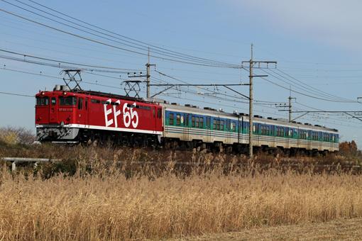 2012_12_05_saito_daiki001.jpg