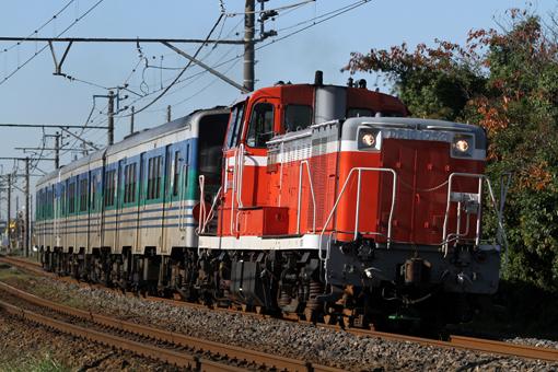 2012_12_05_saito_daiki002.jpg