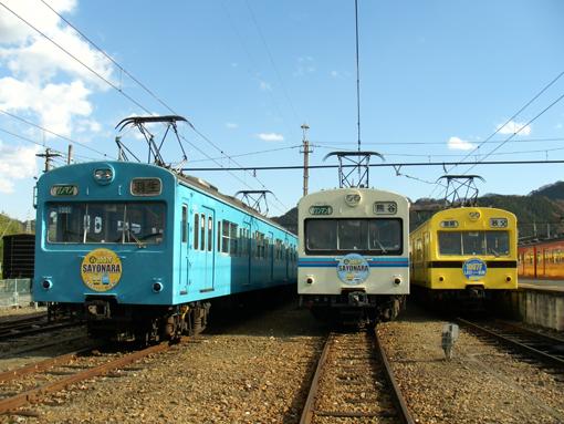 2012_12_08_fukuda_satoshi001.jpg