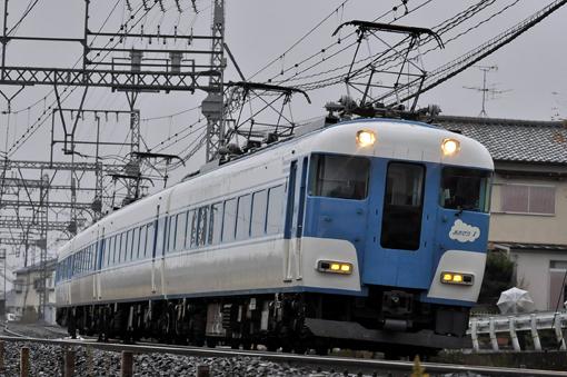 2012_12_08_ito_ken001.jpg