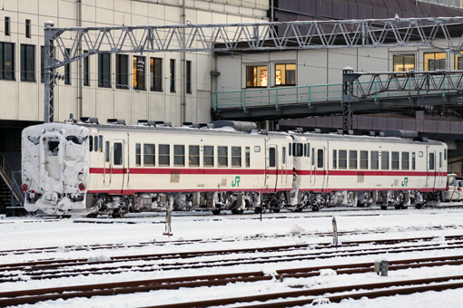2012_12_09_abe_yusuke001.jpg