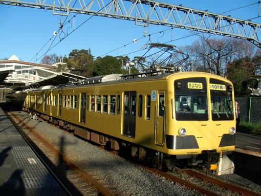 2012_12_09_fukuda_satoshi001.jpg
