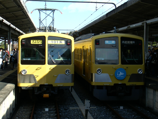 2012_12_09_fukuda_satoshi002.jpg
