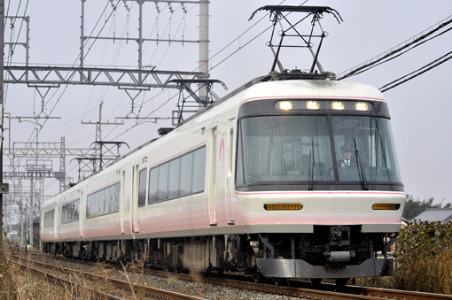 2012_12_09_ito_ken001.jpg