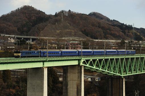 2012_12_09_kojima_hideaki001.jpg
