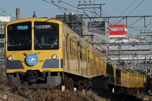 2012_12_09_miyagawa_masaki001.jpg