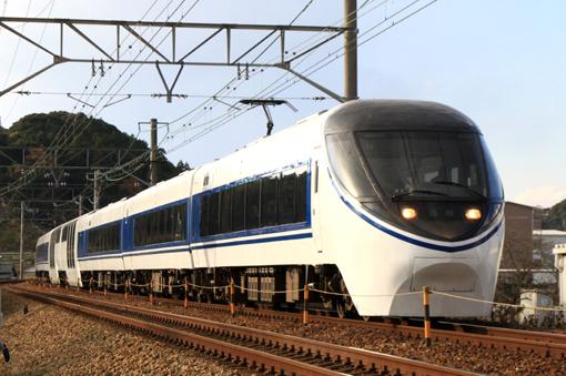 2012_12_09_otani_masahiro001.jpg