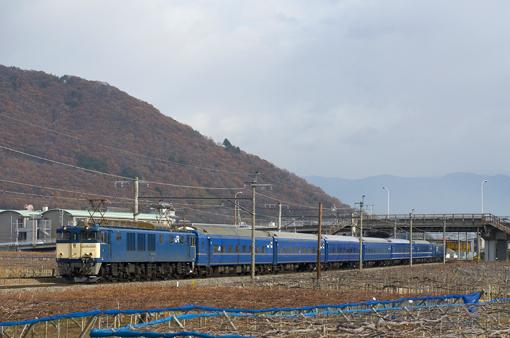 2012_12_09_sakai_kenichiro002.jpg