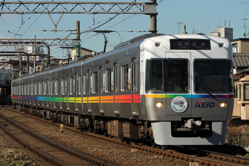 2012_12_10_one_hidetoshi001.jpg