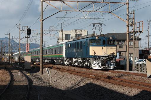 2012_12_10_ono_atsushi001.jpg