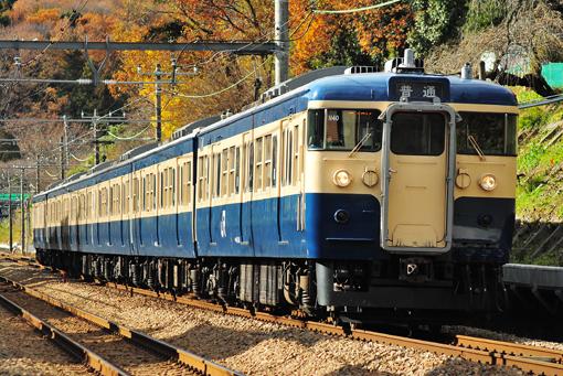 2012_12_10_sakuma_yuta002.jpg