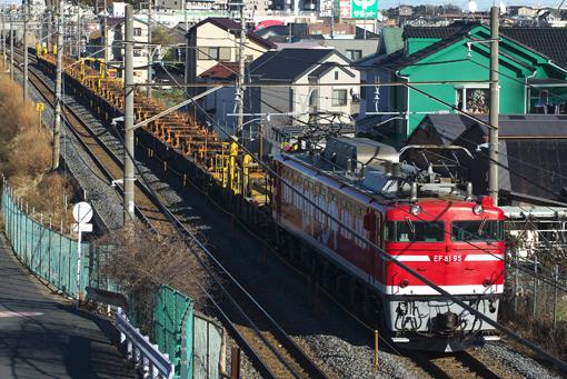 2012_12_10_tejima_ayumu001.jpg