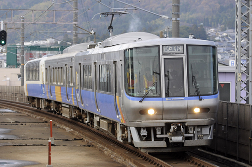 2012_12_12_ito_ken001.jpg