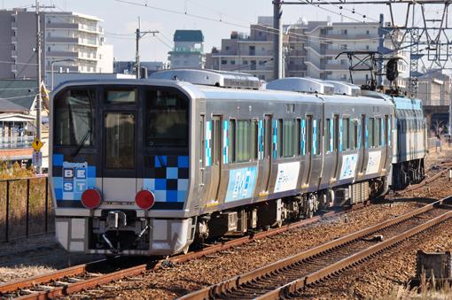 2012_12_13_imose_mitsuhiro001.jpg