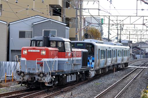 2012_12_13_imose_mitsuhiro002.jpg