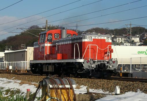 2012_12_13_miyajima_masayuki001.jpg