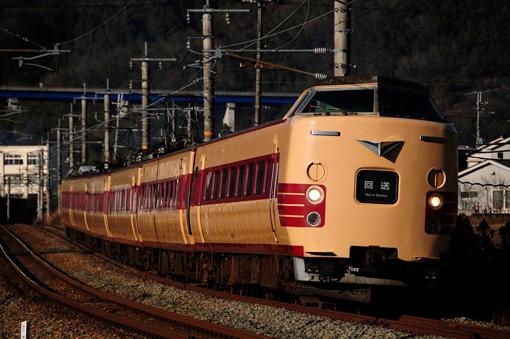 2012_12_13_takinowaki_masato001.jpg