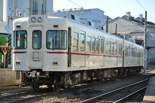 2012_12_13_toyoshima_tatsuya001.jpg