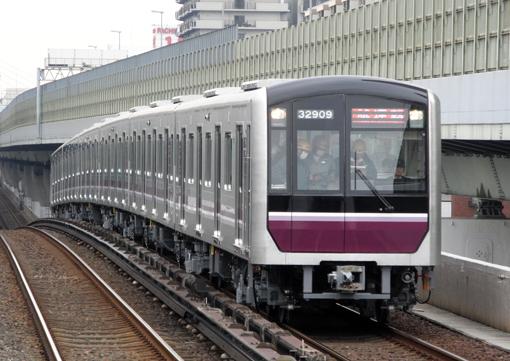 2012_12_14_inoue_ryoichi001.jpg
