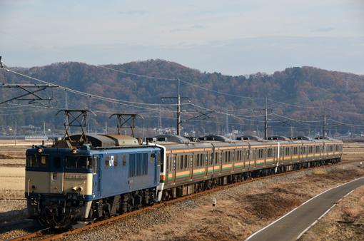 2012_12_15_baba_tsuyoshi001.jpg