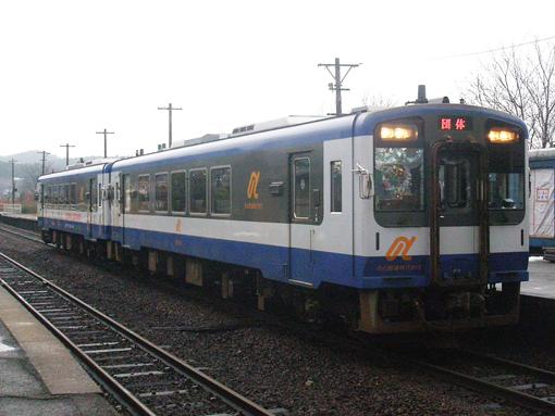 2012_12_15_miyajima_masayuki003.jpg