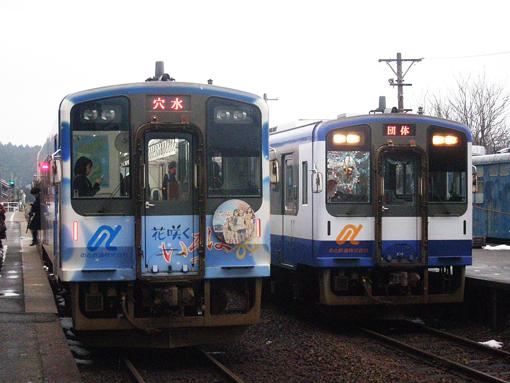 2012_12_15_miyajima_masayuki004.jpg