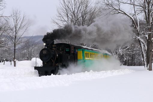 2012_12_15_takeda_yuta001.jpg
