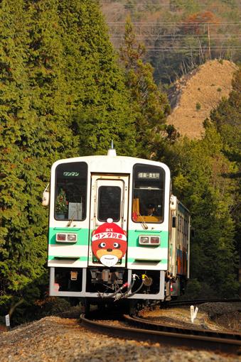 2012_12_16_hayakawa_kazushige001.jpg