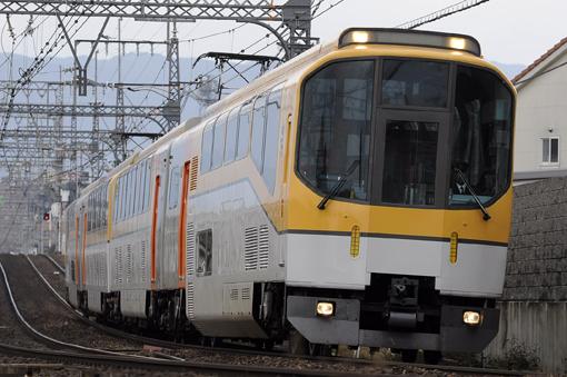2012_12_16_ito_ken001.jpg