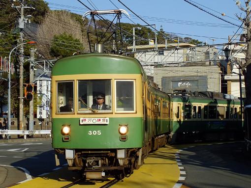 2012_12_16_kato_hiroki001.jpg