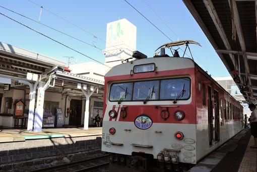 2012_12_16_mukaiyama_naoki001.jpg