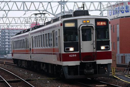 2012_12_17_yoshida_kenji001.jpg