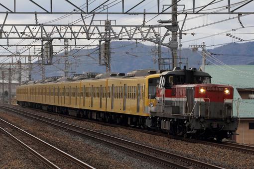 2012_12_18_nakao_yoshimasa001.jpg