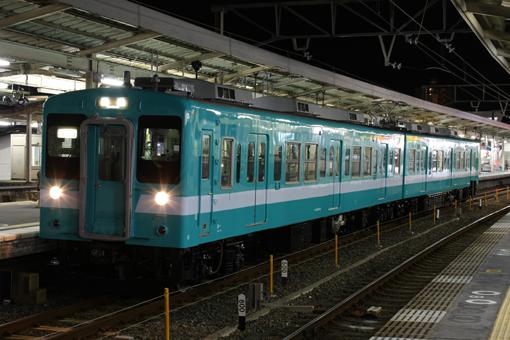2012_12_19_hashi_naoki001.jpg