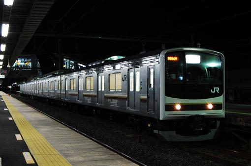 2012_12_19_mori_kohei001.jpg