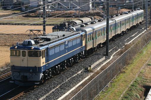 2012_12_19_yoshida_kenji001.jpg