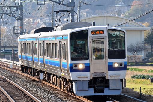 2012_12_20_imose_mitsuhiro001.jpg